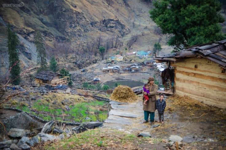 2-Taluka-village-Har-ki-dun-Indiahikes-20k-sample